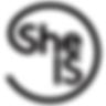 logo_sheis.png