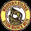 logo_Western_States_Endurance_Run_patch.