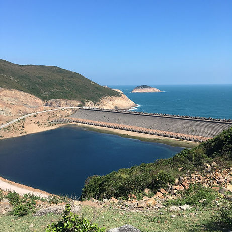 East Dam.JPG