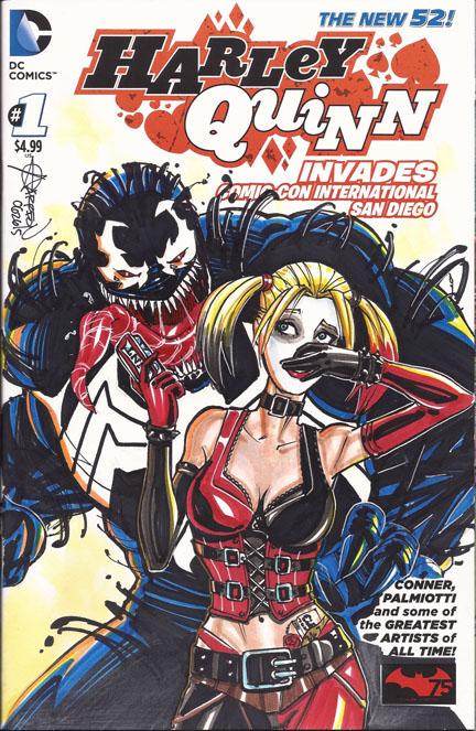 Harley&VenomFinalFB.jpg