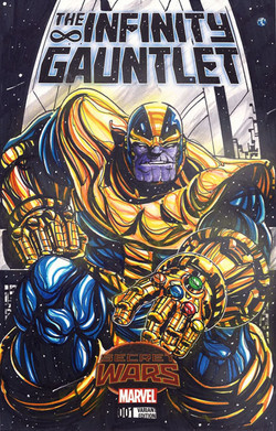 ThanosColorFB.jpg