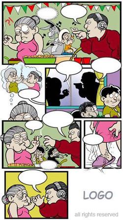 Cartoon18.jpg