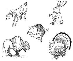 Cartoon11.jpg