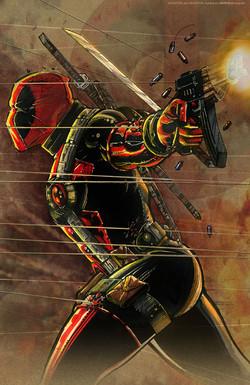 Deadpool II.jpg