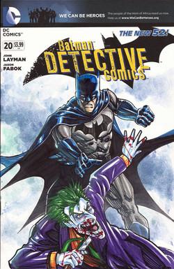 BatmanJokerScan.jpg