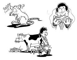 Cartoon14.jpg