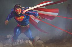 SupermanII.jpg
