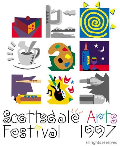 Illustrations10.jpg