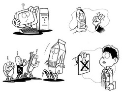 Cartoon8.jpg