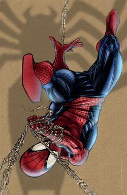 SpidermanII.jpg