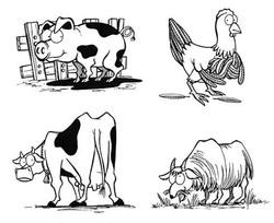 Cartoon9.jpg