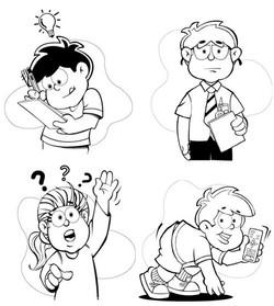 Cartoon17.jpg