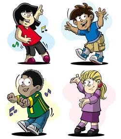 Cartoon16.jpg