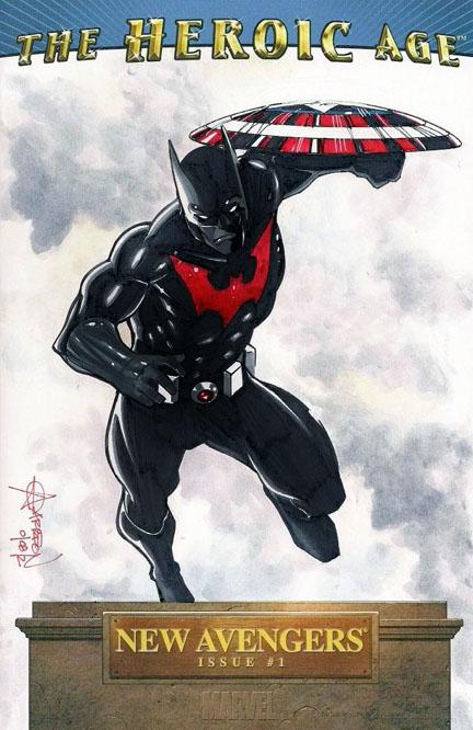 Batman2000