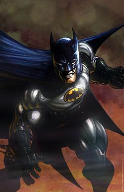 BatmanIII.jpg