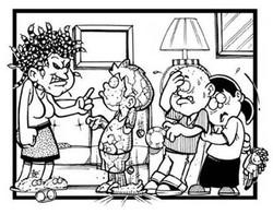 Cartoon7.jpg