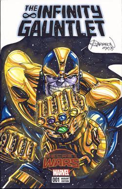 ThanosFinalFB.jpg