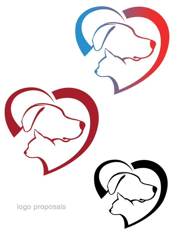 DesertHillsAnimalHospital Heart Logo.jpg