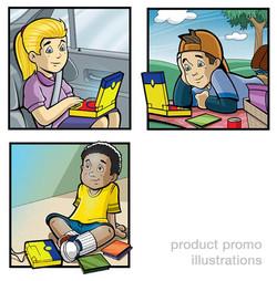 ProductPromo.jpg