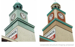 ClockTowerAfter.jpg