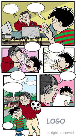 Cartoon21.jpg