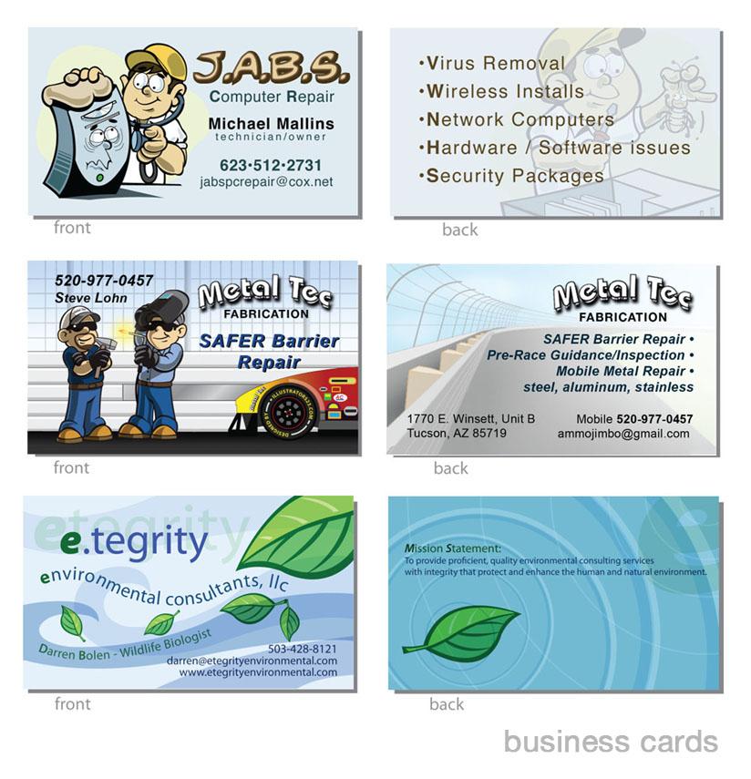 BusinessCrads.jpg