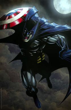 BatmanII.jpg