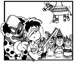 Cartoon5.jpg