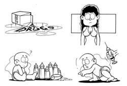 Cartoon10.jpg