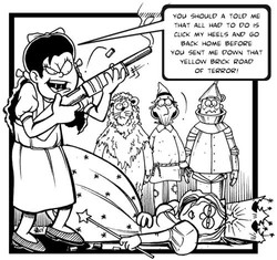Cartoon6.jpg