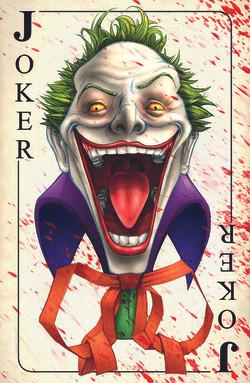 JokerBloody.jpg