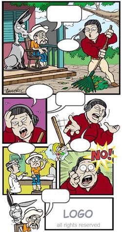 Cartoon20.jpg