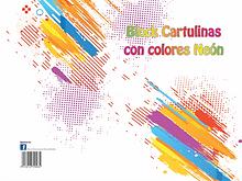 CARTULINAS CON NEON.png