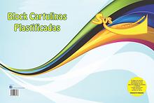 CARTULINAS PLASTIFICADAS 2.png