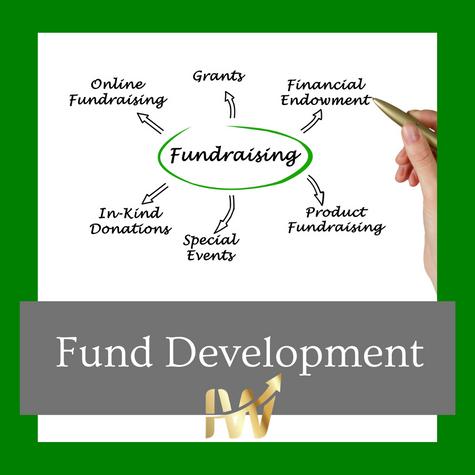 Fund Development