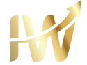 IW Monogram- Gold.png