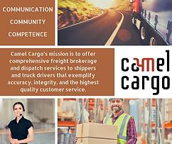 Camel Cargo Mission.png