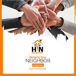 HYN Charity.04.jpg