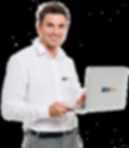 NESTalk Organizations page model3.png