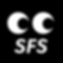 sfschan-logo.png