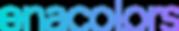 enacolors-logo3.png