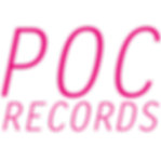 pocrecords_pk.png