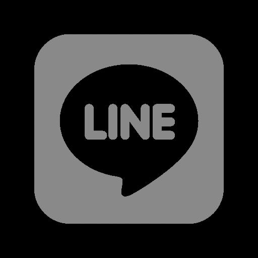 Line_icon-icons.com_66976_edited_edited.