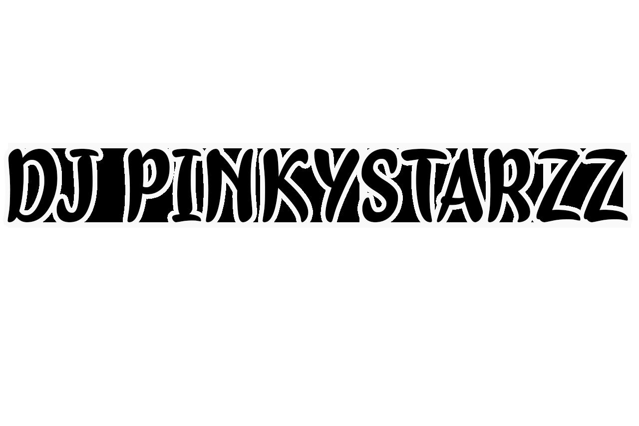 Pinky2web