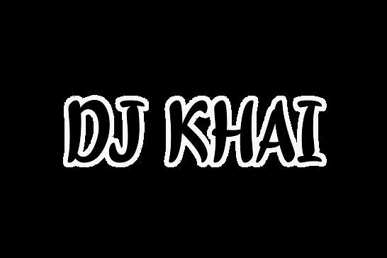 KhaiWeb.png