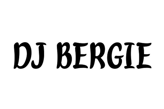 Bergie-Web.png
