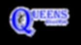 QueensLogoGlow.png