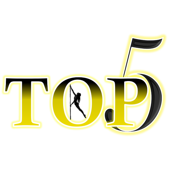 Top 5 Logo (No Background).png