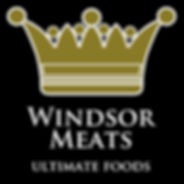 Windsor Meats Logo