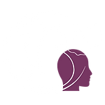 Logo Herzraum.png